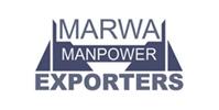 Marwa HR